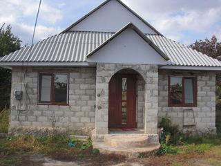 Casa Calarasi, 2 stradela Alexandru cel Bun