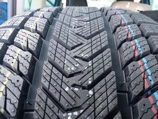245/40r18 Promo Iarna 2017+montare,garantie,livrare!