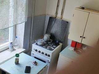 3-хкомнатная квартира по ул. Гвардейская 18 Рыбница