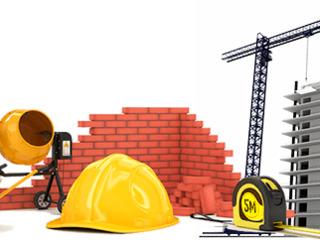 Финансируем ремонт квартир - на срок до 6 лет!