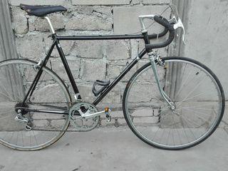 Vând bicicletă foarte bună