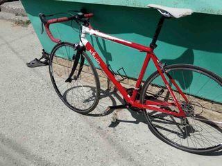 Vind o bicicleta profesionala de sosia