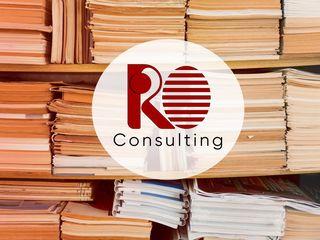 Programări on-line consulat rapid/jurământ pierdut/urgență restabilire ordin!