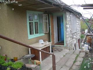 Продаем 2 дачных участка 25 км от Кишинёва 4 900 €