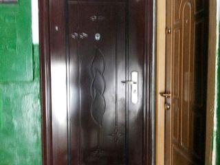 Квартира в центре г. Кантемир