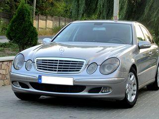480 lei/zi Mercedes!!Dizeli