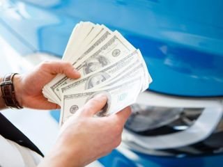 Credit cu mașina în gaj | Кредит под залог авто