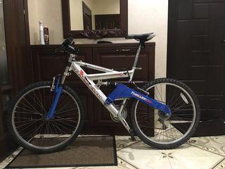 Срочно продам свой велосипед!!!!