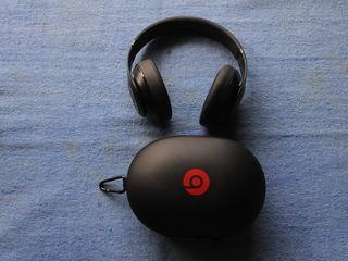 beats studio wireless, beats by dr.dre studio, BOSE Quiet Comfort 15