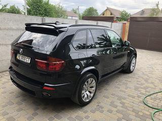 R19 BMW 223 style