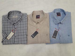 d394aa0c30cae Мужская одежда, большой выбор объявлений об одежде для мужчин на 999.md