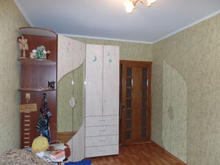 Sculeni, Zona de parc, 55 m2, Apartament cu 2 odai, ser.143 - 34000euro