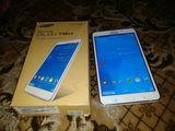 продам Samsung Galaxy Tab 4.