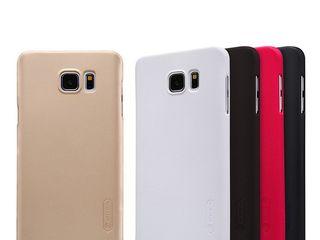 Samsung Galaxy Note 5 N920, S6 Edge Plus G928 чехлы, защитная плёнка, беспроводная зарядка.
