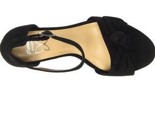 Vind sandale Bata, stare ideala, marimea 37, pret 350 lei