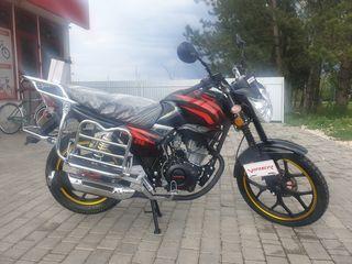 Viper Viper 250cc