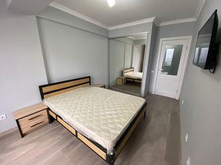 Apartament spre chirie, Absolut Nou, Centru!!!
