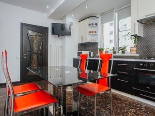 Se oferă spre chirie apartament cu 2 camere, sec.Centru, str. Albișoara