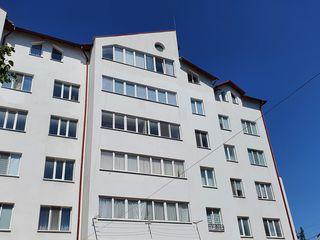 Apartement Edinet Centru