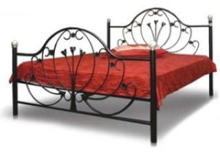 Кровати,кушетки,массажные столы и пр.