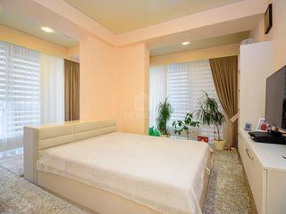 Se vinde apartament cu 2 camere, Centru, 62500 €