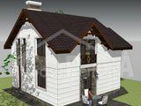 Превосходный дом 120м кв. всего за 60891 евро