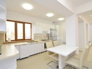 Casa cu 2 nivele, reparație euro, Telecentru, 700 € !
