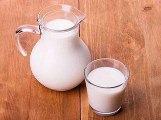Продам козье молоко.