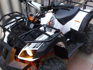 Kayo Moto