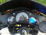Motomax k250