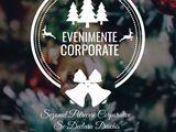 DJ- Corporative,nunți,cumătri,zile de naştere, baluri de absolvire.