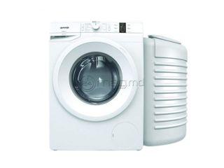 Masini de spalat rufe noi credit livrare стиральные машины для белья новые кредит дос