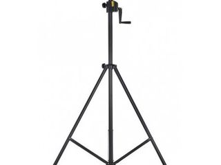 Stativ pentru lumini sau boxa Millenium BLS-2700 Speaker Stand