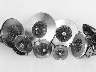 Картридж для pемонт турбины (Catridge pentru reparatia turbinelor )