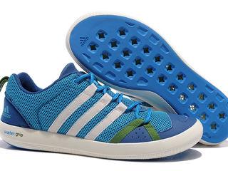 -70% adidas Water Grip   * 42 размер *