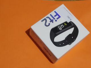 Продам  новые часы!!!