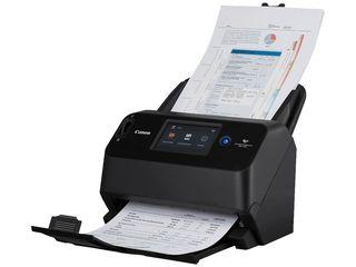 Сканер Canon DR-S150