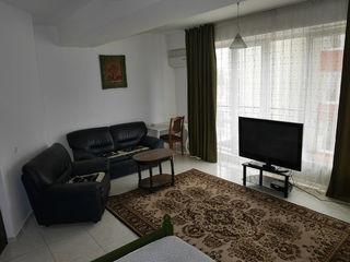 New building! Apartament in centru Chișinău pentru dumneavoastră