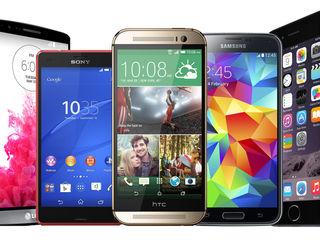 Перепрошивка  ремонт телефонов и планшетов