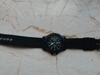 Армейские кварцевые часы