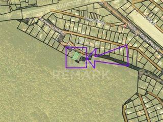 Vanzare teren de constructie pentru duplex sau casa, Buiucani.