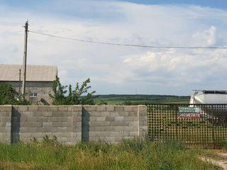 Spatiu pentru producere sau depozitare la doar 14 km. de Chisinau