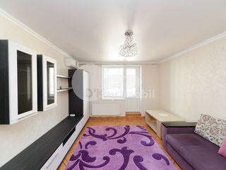 Apartament cu 2 camere, 57 mp, bloc nou, Tohatin, 39900 € !