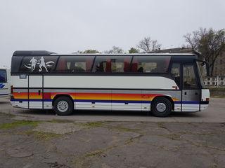 Neoplan 213 SHD86