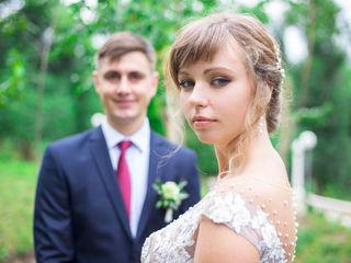 Фото!!!. Свадьба 100 еu & кумэтрия 70 еu.(video)