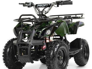 Продам квадроцикл топового производителя Profi