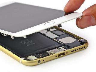 Apple iphone displey touch-screen originale !!!