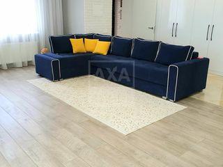 Vânzare casă în 2 nivele + 9 ari, 250 mp, Dumbrava