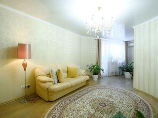 58 499eur!Urgent!Centru, zona de parc,apartament cu 2 odai separate.