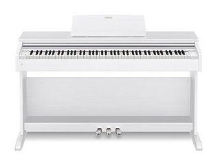 Casio AP-270 WE Celviano Digital Piano-новое / установка и доставка бесплатно!